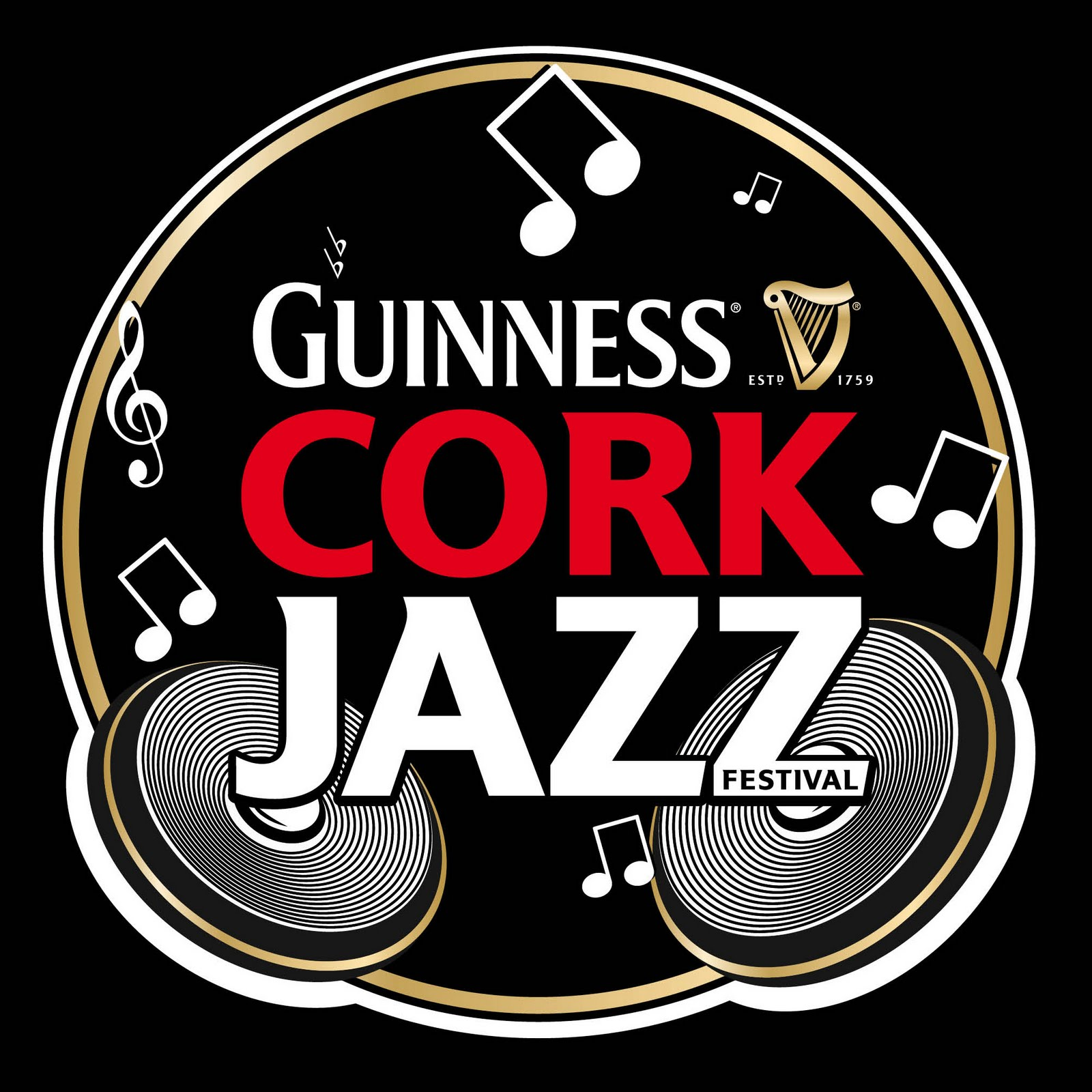 Cork jazz festival 2012 brochure