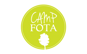 Camp Fota - Easter Kids Camp