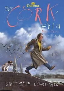 2011 Cork Film Festival
