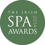 Irish-Spa-Awards-2014