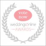WeddingsOnline.ie Awards