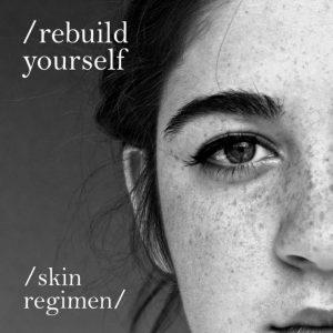 /skin regimen/ Urban Longevity Facial